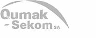 Bequmak_sekom