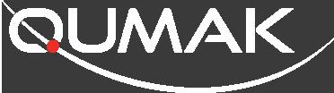 Qumak S.A. - Wiodący Integrator Polskiego Rynku Teleinformatycznego