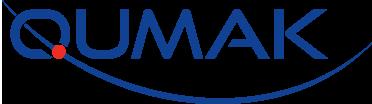 www.qumak.pl/wp-content/themes/qumak/library/img/logo.png
