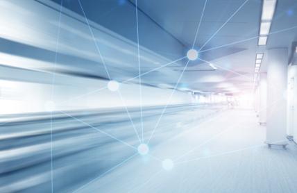 Qumak - lider integracji IT - projekty IT i infrastrukturalne