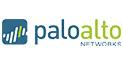 Palo Alto
