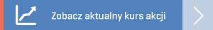 Kurs akcji firmy IT Qumak