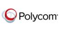 polycom_logo_sm1