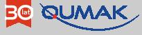 qumak_logo
