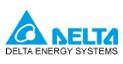 Delta_Energy_logo