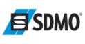 SDMO_logo