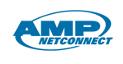 ampconnect