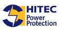 hitec_logo