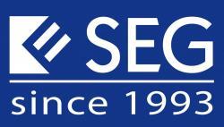 logo_seg_1993_eng_thumb250