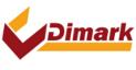 Dimark_logo