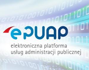 Elektroniczna_platforma