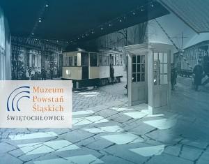 Qumak_muzeum_powstan