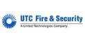 UTC_security_logo