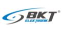 bkconnect