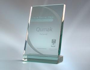 nagroda_Oracle_qumak1