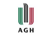 AGH_SM
