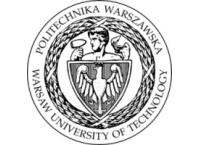 Politechnika Warszawska Logo