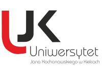UJK_SM