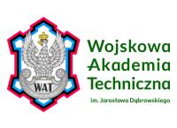 WAT Logo