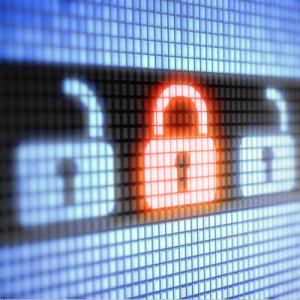 Data security bankowosc Alior qumak