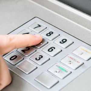 Autoryzacja dla Alior Banku