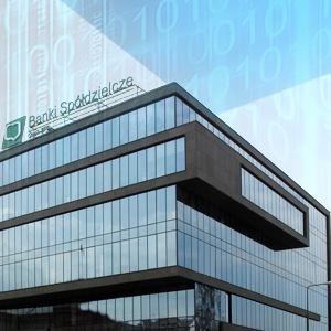 Centrum Przetwarzania Danych dla Grupy BPS