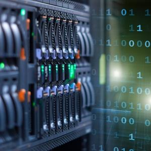 Infrastruktura IT dla uniwersytetu Slaskiego