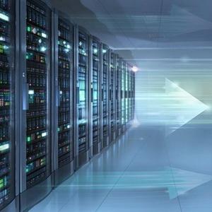 Superkomputer dla UW