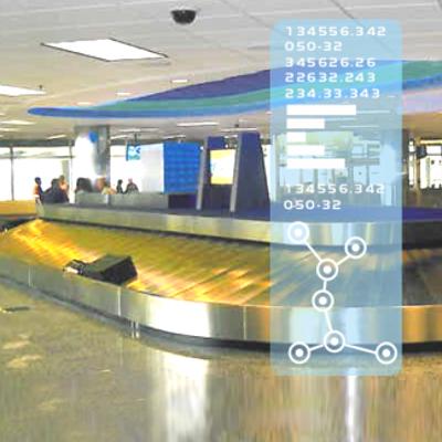 System BHS lublin swidnik qumak lotnisko