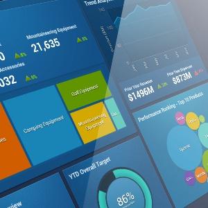 System BI Big Data Zelmer