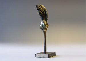 Nagroda IBM dla Qumak SA