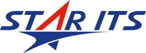 Star Inteligentne Systemy Transportowe logo