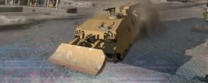 trenazer robotow wojskowych Qumak Badania i Rozwoj