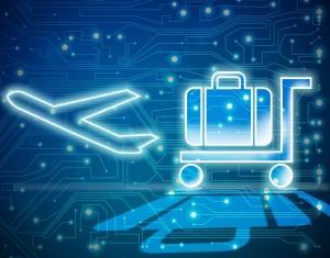 Systemy bezpieczenstwa na lotniskach Qumak SA