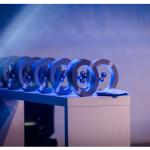 Kongres Partnerów HP Enterprise Group 2015 (fot. HP)