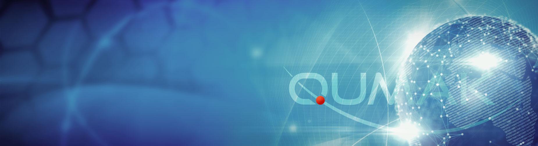 Qumak Przyszlosc to technologia lider rynku ICT