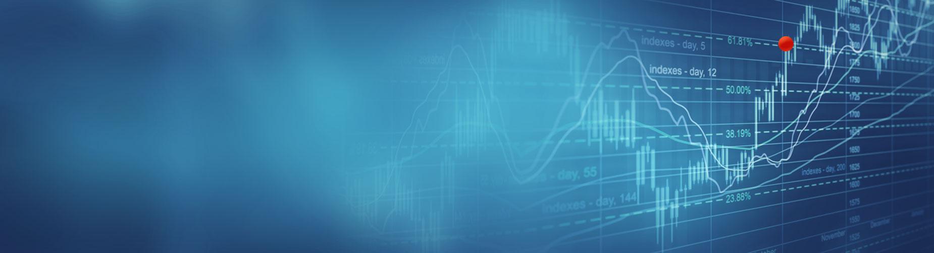 Qumak SA relacje inwestorskie