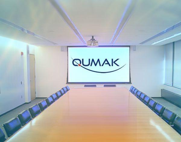 walne_zgromadzenie-Qumak SA
