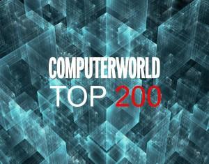 Top 200 Computerworld Qumak