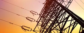Energetyka Smart Metering Technologie Qumak