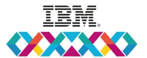 banner IBM