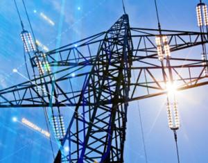 Magazyn energetyczny dla spolki Energa Qumak SA
