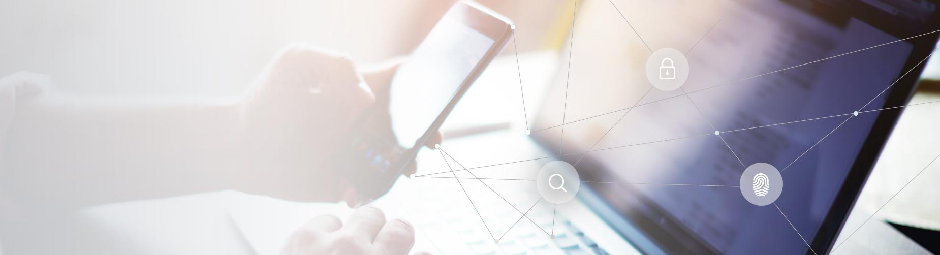 Data Security Ochrona danych i business continuity
