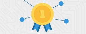 Qumak liderem integratorow IT wg raportow Computerworld Top 200 i ITwiz