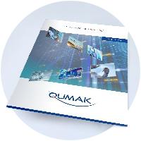 Oferta biznesowa Qumak SA