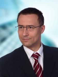 jan-wiazowski-qumak