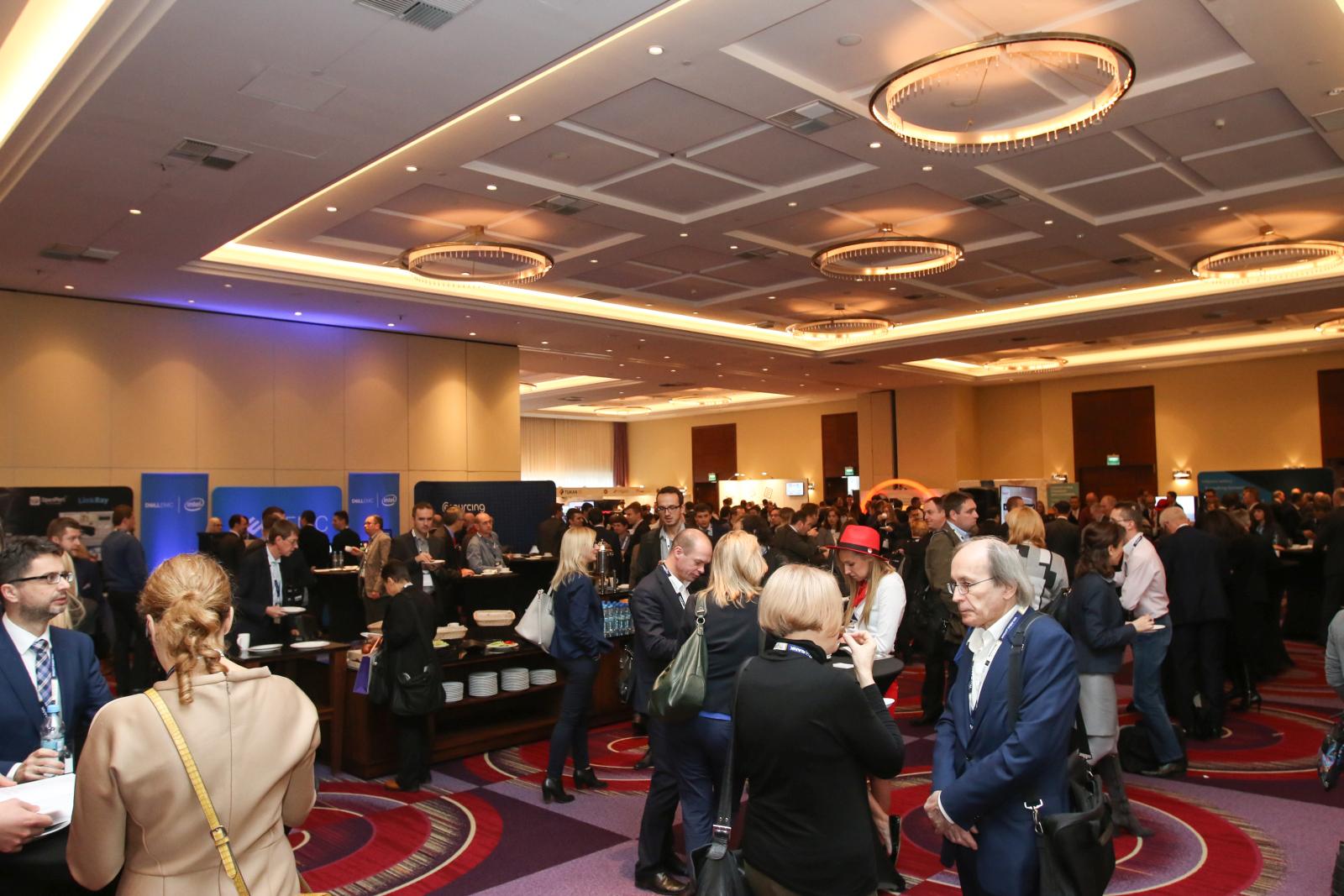 konferencja-it-bank-2016