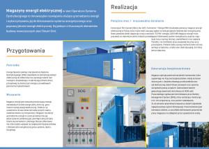 magazyn-energii-case-study