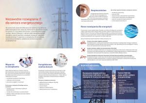 oferta-dla-sektora-energetycznego-qumak-sa