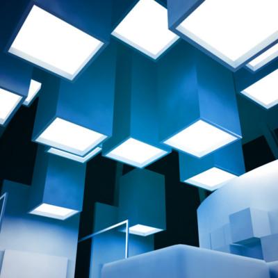 automatyka-budynkowa-dla-agencji-komunikacyjnej-qumak